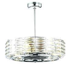 white chandelier ceiling fan white chandelier ceiling fan fan light covers ceiling fan light covers fans