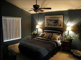 dark furniture decorating ideas. 6 Wonderful Master Bedroom Decorating Ideas With Dark Furniture Decoration E