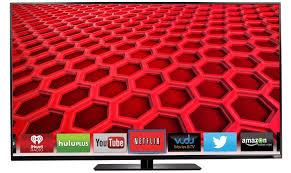 vizio tv 55 inch smart tv. vizio tv 55 inch smart i