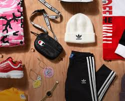 the 2018 holiday gift guide for womens gifts from top brands like vans