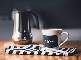 Electric personal coffee mug & beverage warmer: Best Coffee Mug Warmers With Automatic Shut Off