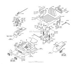 diagrams 1180852 dixon 4423 wiring diagram dixon ztr 4423 2002 Schematic Circuit Diagram at Ztr 4423 Wiring Diagram