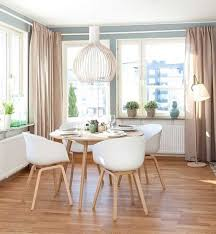 beach house lighting ideas soothing dining room ideas for beach house with natural laminated wooden flooring accessoriescharming big boys bedroom ideas bens cool