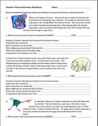 Mammal Activities  Worksheets  and Crafts   EnchantedLearning likewise Fossil Worksheets   Huanyii also  in addition Biochemistry stryer 5th edition furthermore Theory Of Evolution Worksheet Worksheets likewise  together with s le high school lesson plan template furthermore  moreover and Animal Cells Worksheets for Middle and High School Students additionally Chapter 16 worksheets further Prefixes And Suffixes Worksheets Middle School Free Worksheets. on evolution worksheets middle school