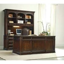 Image Charming Teethpick Magnificent Breathtaking Desks Office Furniture Surprising