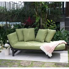Patio Walmart Outdoor Cushions Outside Swing Home Showy Furniture