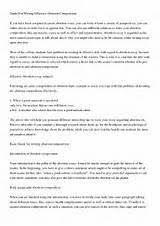 arguments against abortion essay economics essay introduction arguments against abortion essay