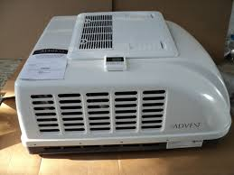 carrier rv air conditioner. s-l1000 carrier rv air conditioner