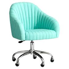 aqua blue desk chairs desk modern desk chairs with wheels modern desk chair target for new aqua blue desk chairs