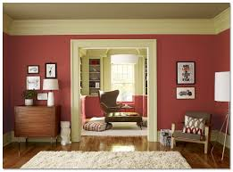 Painting Living Rooms Benjamin Moore Red Parrot Living Room In Exterior Painting Tips On