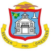 Image result for Ministry of Education, Culture, Youth and sports of st.maarten