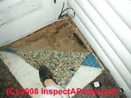 best carpet pad practices guide selecting installing indoor carpeting padding thickness ca