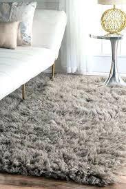 target gray rug fantastic yellow grey and