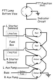 indicatorlights figure 1 wiring diagram