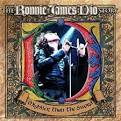 The Ronnie James Dio Story: Mightier Than the Sword