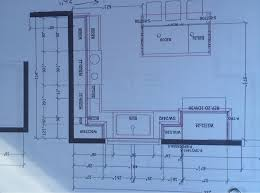 new kitchen recessed lighting layout imageuploadedbytapatalk1443194734 358411 jpg