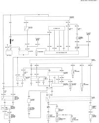 repair guides wiring diagrams wiring diagrams autozone com rh autozone com isuzu npr wiring schematic 1990 isuzu npr wiring schematic
