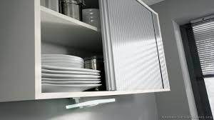 kitchen cabinet sliding door hardware sliding door ikea cabinets kitchen cabinet sliding door hardware sliding door