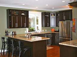 custom kitchen cabinet maker gallery abbotsford bc canada