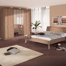 Nolte Bedroom Furniture Nolte Mobel Horizon 2000 At Smiths The Rink Harrogate