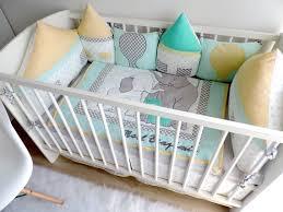 toddler bedding girl boy toddler quilt