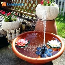 solar fountain pumps with battery backup solar water fountain pump mini solar powered fountain pump water floating solar water pumps for garden solar water