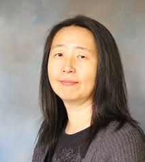 Xuan Zhang   FDA