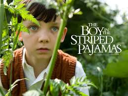 best the boy in the striped pajamas images  the boy in the striped pajamas