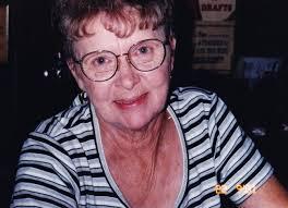 Betty Mcbroom Obituary - St. Louis, MO