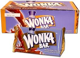 real wonka chocolate bar. Perfect Real I Miss The Real Wonka Bars They Used To Make In Real Chocolate Bar L