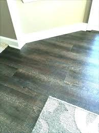 sheet vinyl home depot flooring s furniture marvelous canada floorin