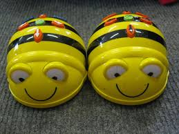 Image result for beebots