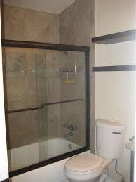 Full Size of Bathroom Cabinets:q Bathroom Storage Cabinet Over Toilet Above Toilet  Bathroom Storage ...