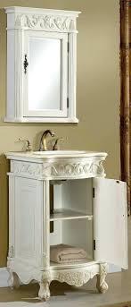 21 inch wide bathroom vanities inch to inch wide vanities ornate sink vanity antique style vanity