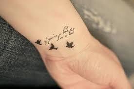 Partner Tattoo Zitate Zitate Aus Dem Leben