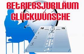 Lustige Sprüche Dienstjubiläum Glckwnsche Joanaaurorapie Official