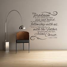 back to bible verse wall art history on bible verse wall art canvas with bible verse wall art canvas andrews living arts bible verse wall