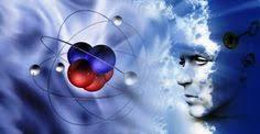 atom ile ilgili görsel sonucu