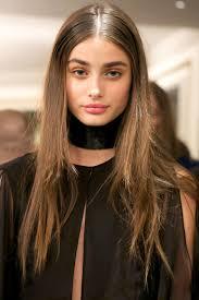 Hairstyle Trends 2016 2015 fall winter 2016 hair trends fashion trend seeker 4929 by stevesalt.us