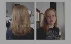 Vijf Geheimen Over Lang Haar Laagjes Kapsels Halflang Haar
