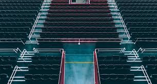 Ovens Auditorium Seating Chart All Elite Wrestling Boplex
