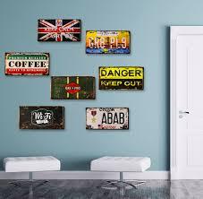 cool office art. Cool Office Art. Artwork Images Galleries Wall Art T