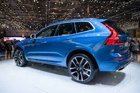 2018 volvo denim blue. fine volvo volvo  and 2018 denim blue