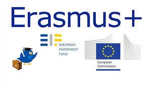 Πρακτική Άσκηση 2015 εξωτερικού μέσω του προγράμματος Erasmus+