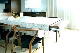 high top bar table with stools singapore glass and chairs granite height white orange kitchen delightful