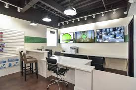 storage and office space. Beautiful Office At Space Shop Self Storage And