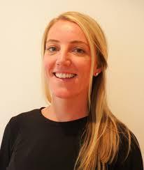 Nikki Smith - Health and Social Care Alliance Scotland