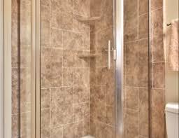 bathroom remodel san antonio. Bathrooms Photo 4 Bathroom Remodel San Antonio I