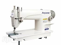 Where To Buy Sewing Machine In Lagos