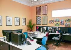 paint colors for home officeOrdinary Best Office Paint Colors Fancy Turquoise Home Office